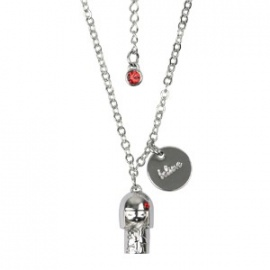 Collier Swarovski Kimmidoll NOBUKO (Conviction)