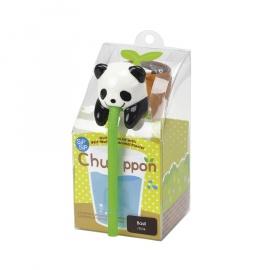 Chuppon PANdA (Basilic)