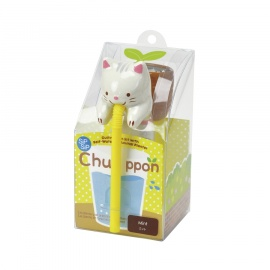 Chuppon ChAT (Menthe)