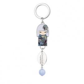Porte-clés strap Kimmidoll AiRi (Adoration)