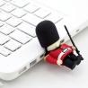 Clé USB customisable GARdE iMPéRiAL (8Go)