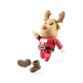 Clé USB customisable MiSTER DEER (8Go)