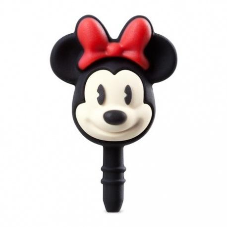 Earplug Disney MiNNiE