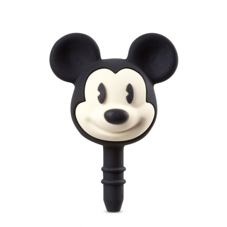 Earplug Disney MiCKEY