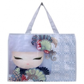 Shopping bag Kimmidoll AiRi (Adoration)