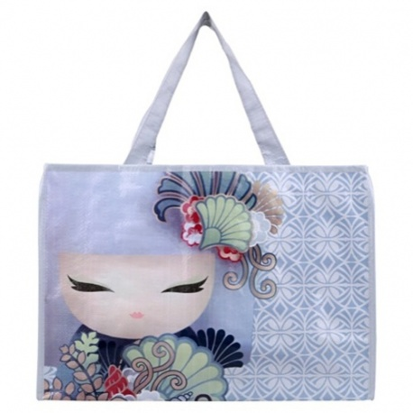 Shopping bag Kimmidoll AiRi (Adoration)
