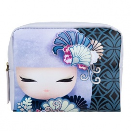 Trousse rectangulaire Kimmidoll AiRi (Adoration)