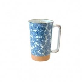 Mug en céramique japonaise SAKURA 50cl