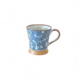 Mug en céramique japonaise SAKURA 25cl