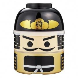 Bento KOKESHI (武将 Bushō) 1200ml