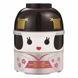 Bento KOKESHI (舞姫 Maihime) 1200ml