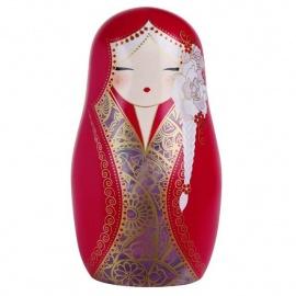 BABUShKA by kimmidoll 10cm (rouge)