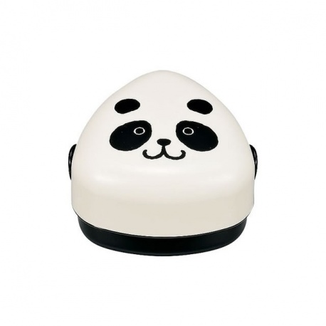 Boîte onigiri PANDA (M) 250ml