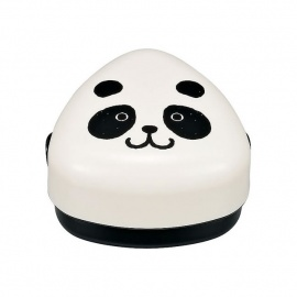 Boîte onigiri PANDA (L) 470ml