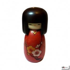 Kokeshi hANANOUTA (h20cm)