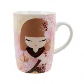 Mug Kimmidoll HidEKA (Adorable)