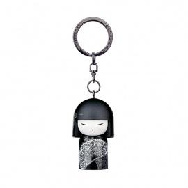Porte-clés Kimmidoll iZUMi (Esprit et beauté)