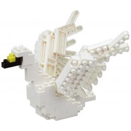 nanoblock mini CYGNE