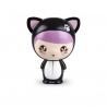 Figurine WUNZEES™ Kiki le chat