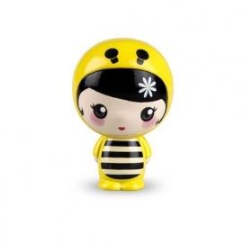 Figurine WUNZEES™ Blossom l'abeille