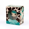Figurine WUNZEES™ Candy la vache
