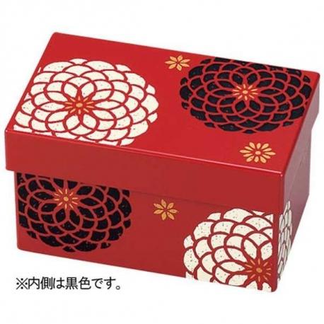 Bento HAKO BEN OJYU 680 à 980ml
