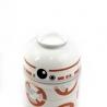 Bento KOKESHI Star Wars™ (BB-8) 640ml