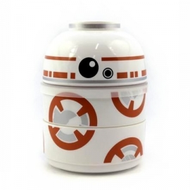 Bento KOKESHI Star Wars™ (BB-8) 640ml