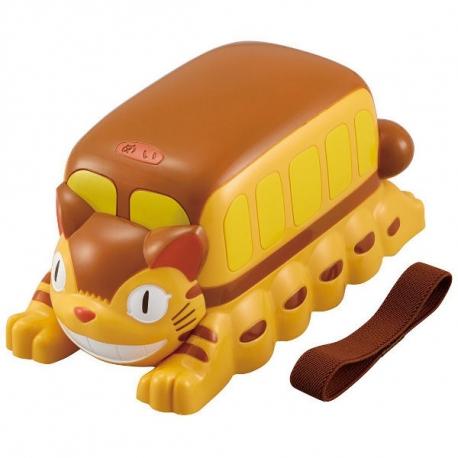 Bento Totoro™ NEKO BUS 210+250ml