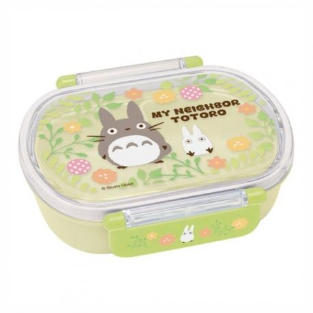 Bento Totoro™ Plants 360ml