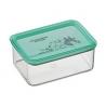 Boîte hermétique Totoro™ 440ml