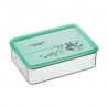 Boîte hermétique Totoro™ 930ml