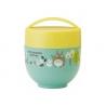 Bento Totoro™ FiELd isotherme 540ml