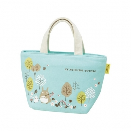 Sac à bento isotherme Totoro™ FiELd L30cm