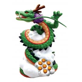 Tirelire Dragon Ball™ ShENRON