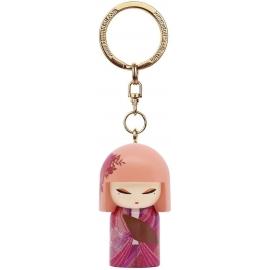 Porte-clés Kimmidoll Ai (Féminité)