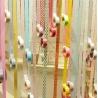 masking tape déco kesshou pink 15mm*10m