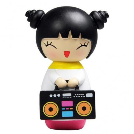 momiji doll Celebrations 8cm PARTY GiRL