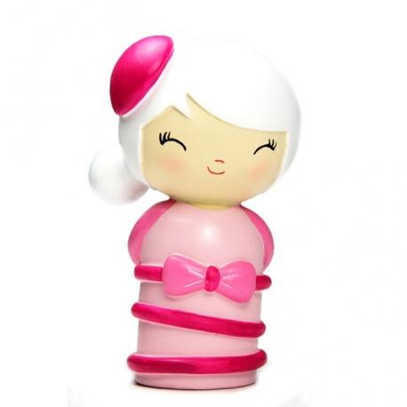 momiji doll Celebrations 8cm BiRTHDAY GiRL