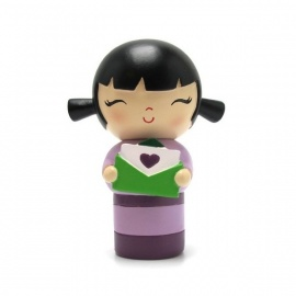 momiji doll Celebrations 8cm BEST FRiENDS