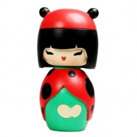 momiji doll Celebrations 8cm LUCKY