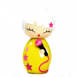 momiji doll Celebrations 8cm LiTTLE STAR