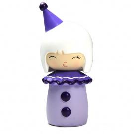 momiji doll Randoms 8cm FUNNY GiRL