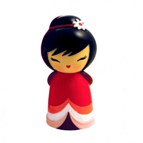 momiji doll Randoms 8cm COCO