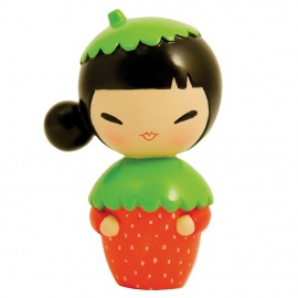 momiji doll Randoms 8cm SiLLY BiLLY