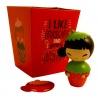 momiji doll Randoms 8cm SiLLY BiLLY
