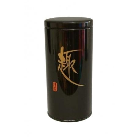 Chazutsu AMOUR noir (150g)