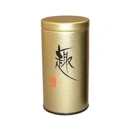 Chazutsu AMOUR doré (150g)