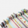 masking tape KiDS human (personnages) 15mm*7m