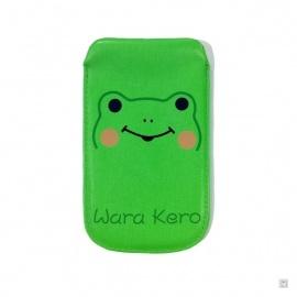 Etui smartphone WARA KERO